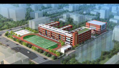 珠海市第二十四小学